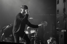 Joywave at The Vic Theatre