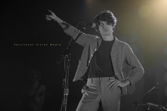 The Kooks at The Vic