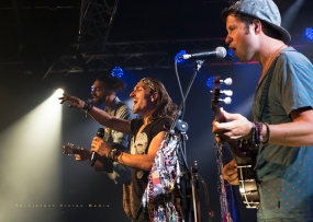 Magic Giant | JBTV | June 7, 2016
