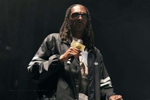 Snoop-Dogg-2