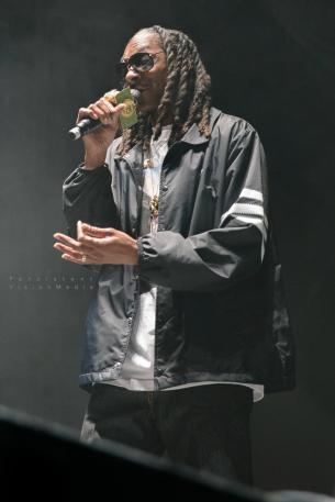 Snoop-Dogg-9