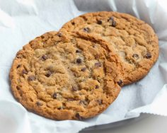 PizzaShuttle_FreshBakedChocolateChipCookies_2880x2304